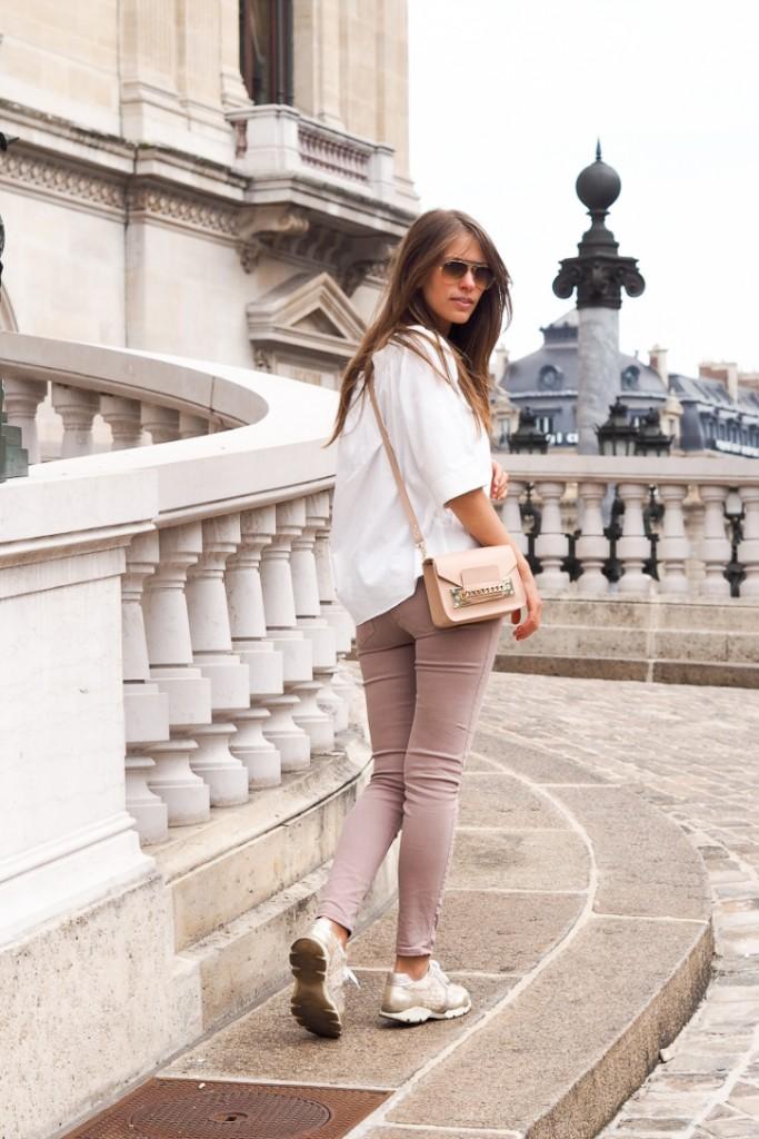 Opera_Garnier_Paris_center