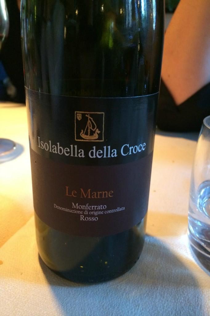Vin_italien_restaurants_sans_gluten
