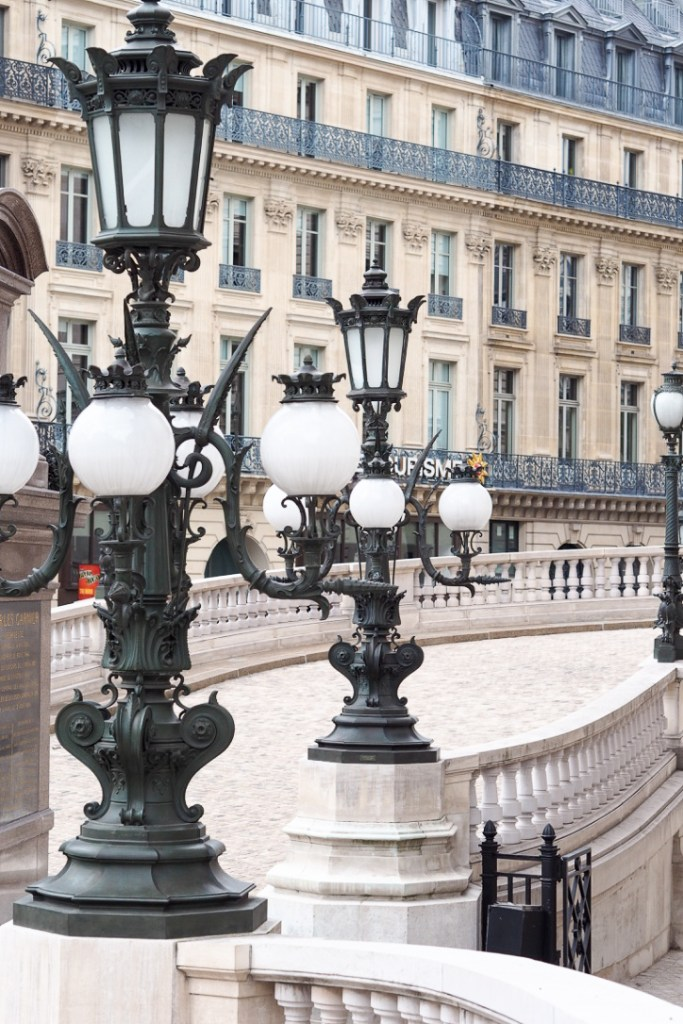 Paris_Opéra_building