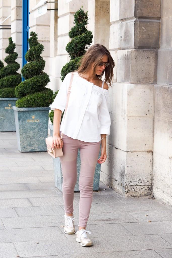shopping_luxe_à_Paris
