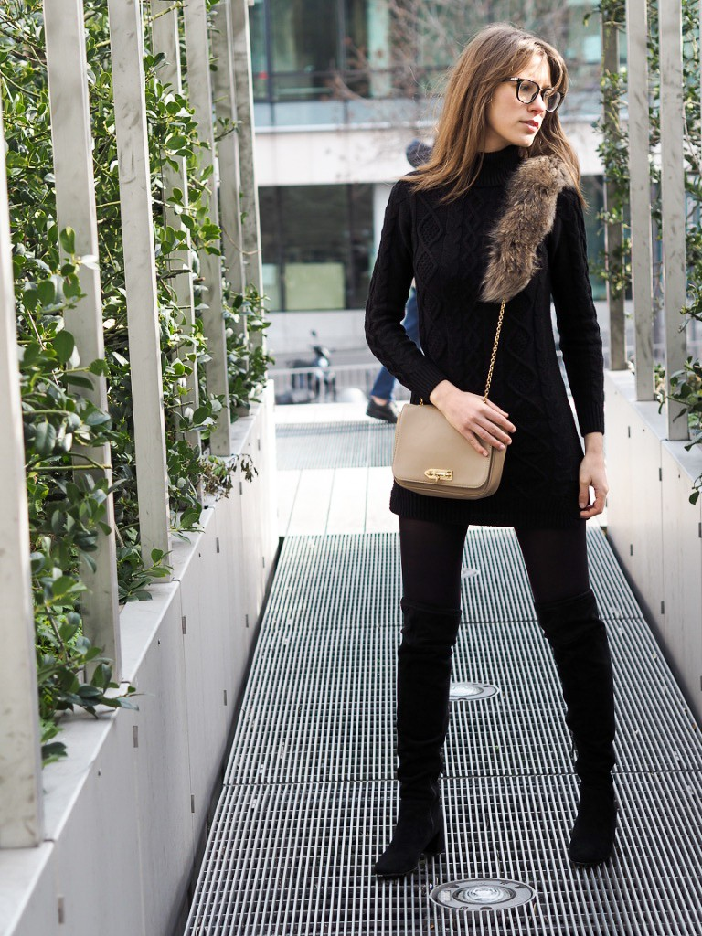 Work_streetstyle_outfit