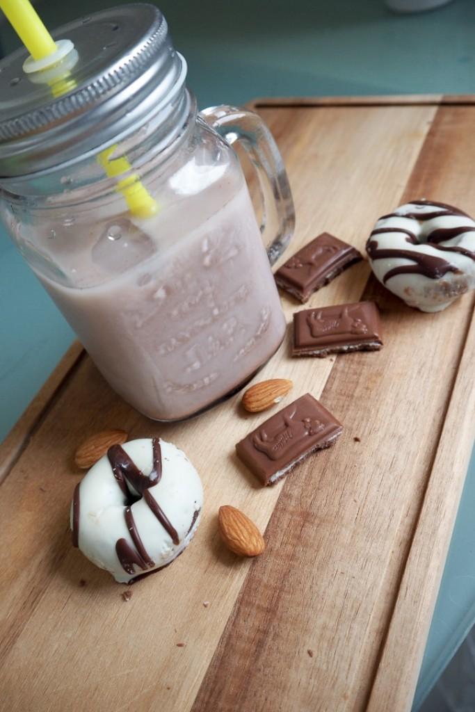 drink_milk_ice