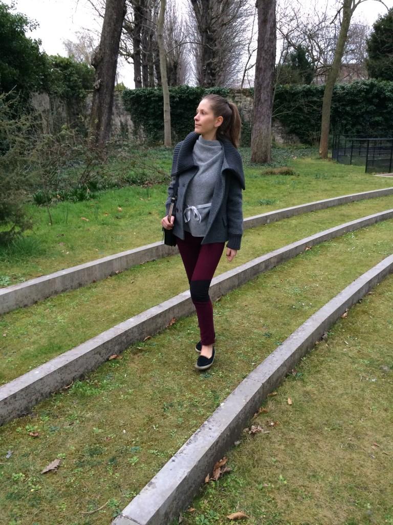 Dans_jardin_Cartier_fondation