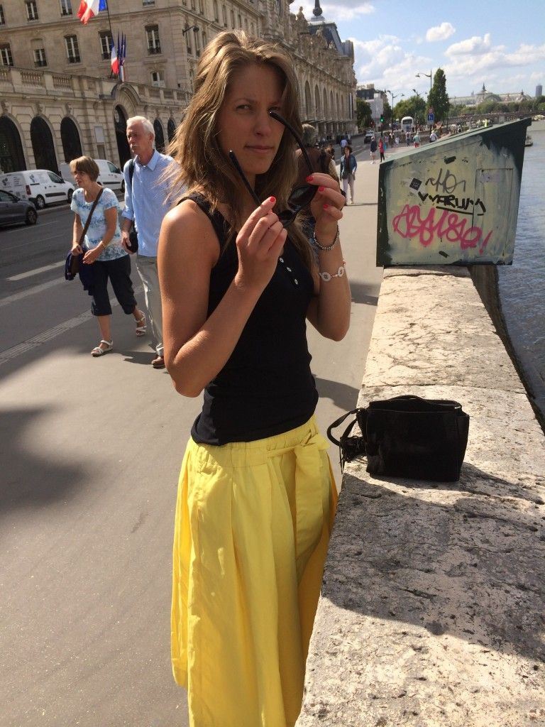 été_Paris_tenue_chic