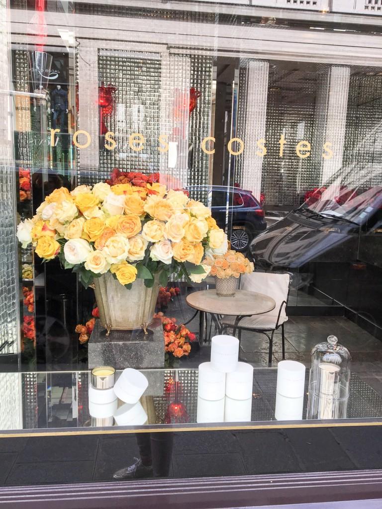 Roses_Saint_Honoré_rue_Vendôme
