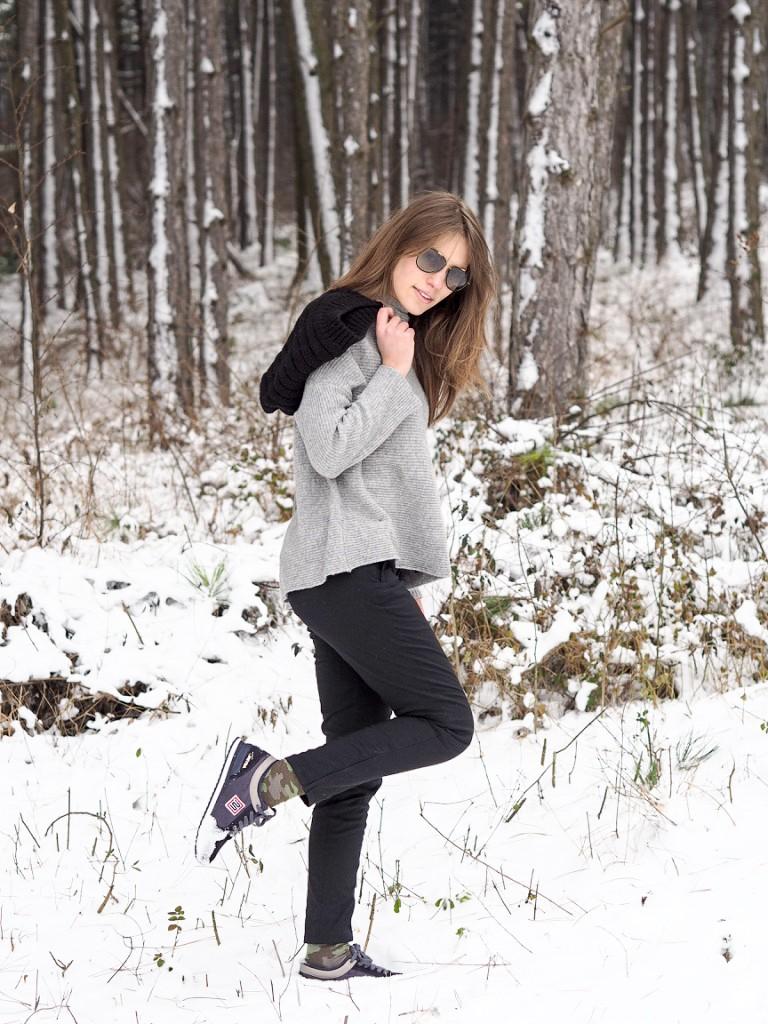 snow_wood_uniqlo