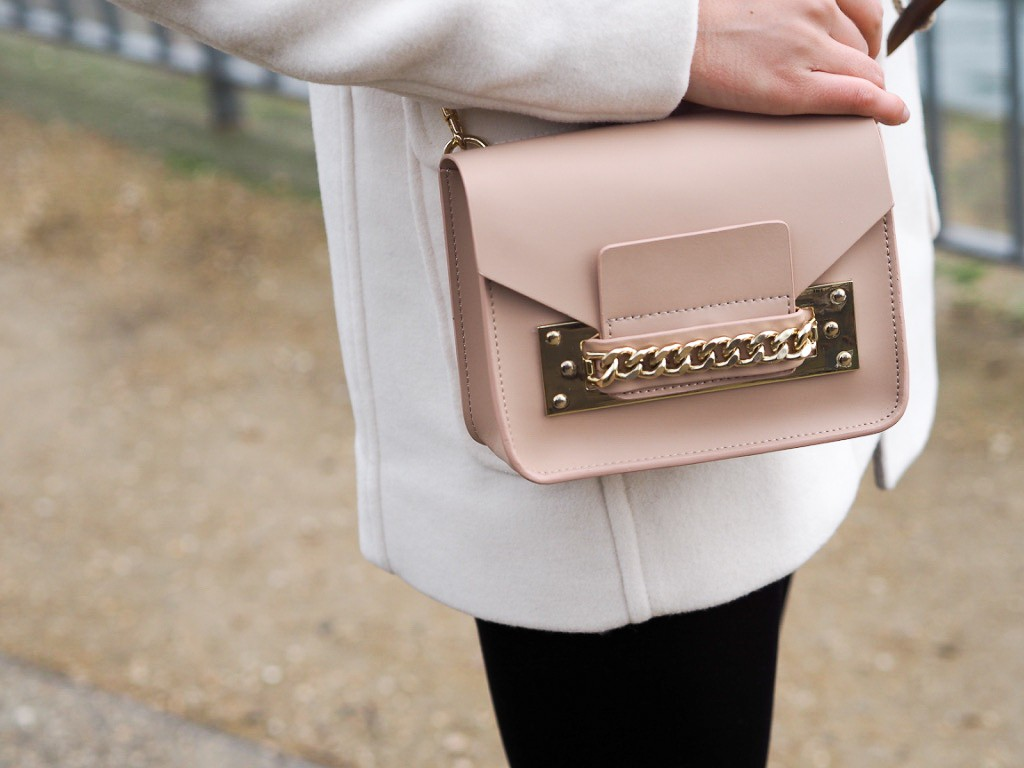 sophie_hulme_bag