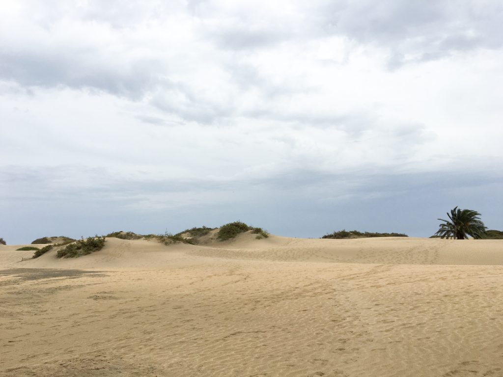 Maspalomas_dunes_Grande_Canarie_sud