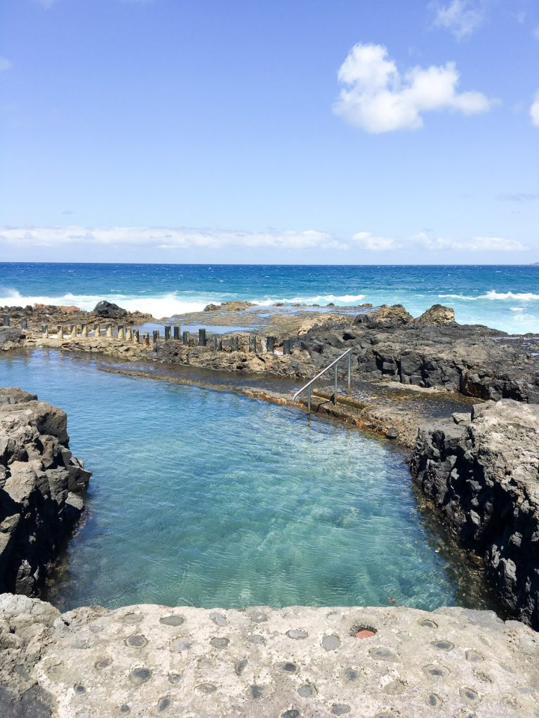 Agaete_Gran_Canaria_visit