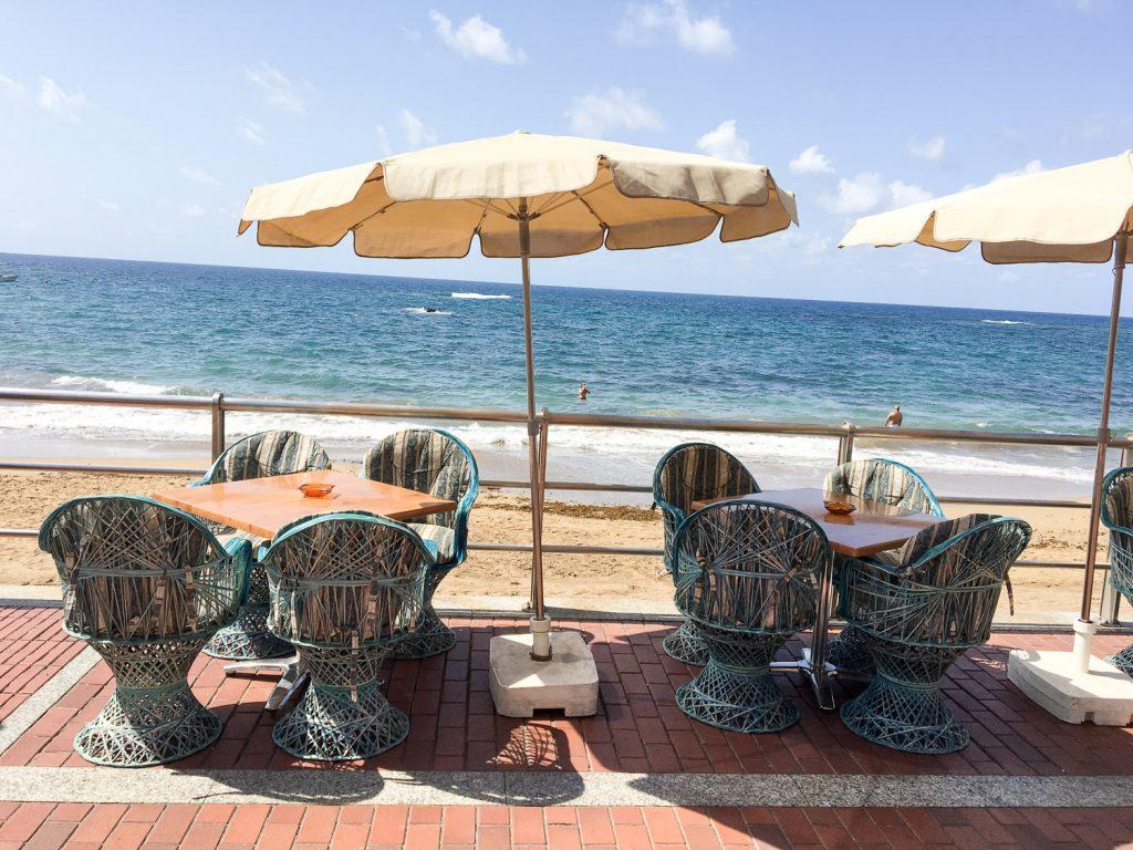 Playa_de_Las_Canteras_Las_Palmas