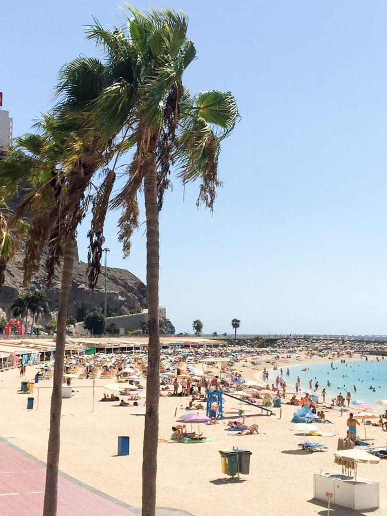 Puerto_Rico_proche_Mogan_playa_de_los_amadores