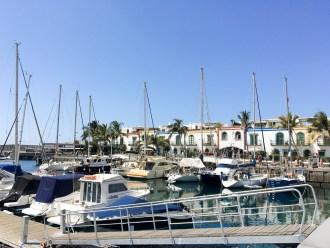 port_de_pecheurs_a_Mogan_village