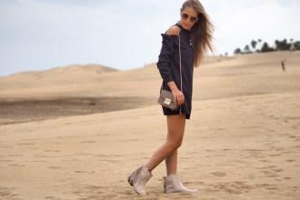 dunes_maspalomas_dress_for_the_day