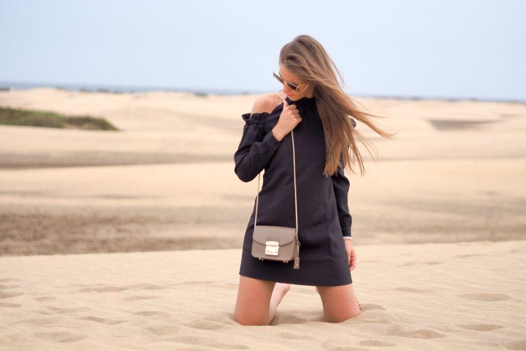 desert_Espagne_noire_robe