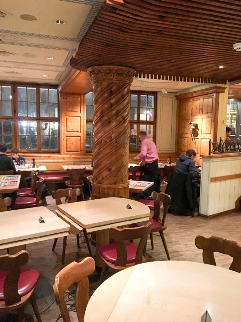 Swiss_Chuchi_restaurant