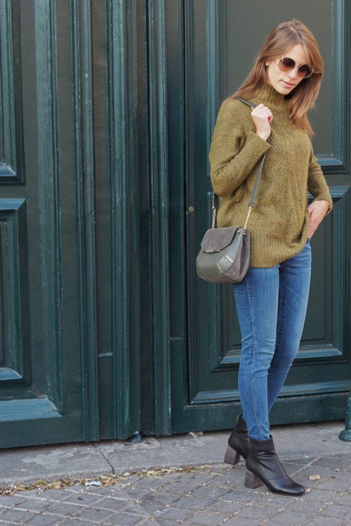 sunny_day_Paris_winter_look