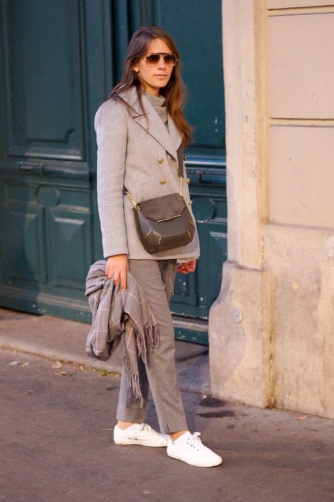 Parisian_style_comfy_look