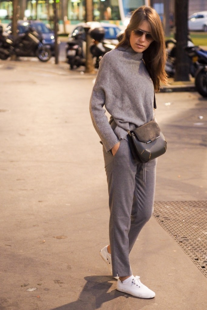 wool_winter_comfy_everyday_look