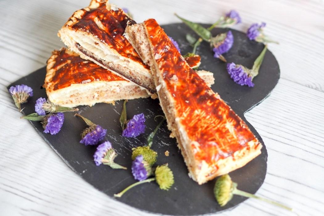 nutella_frangipane_mixed_cake