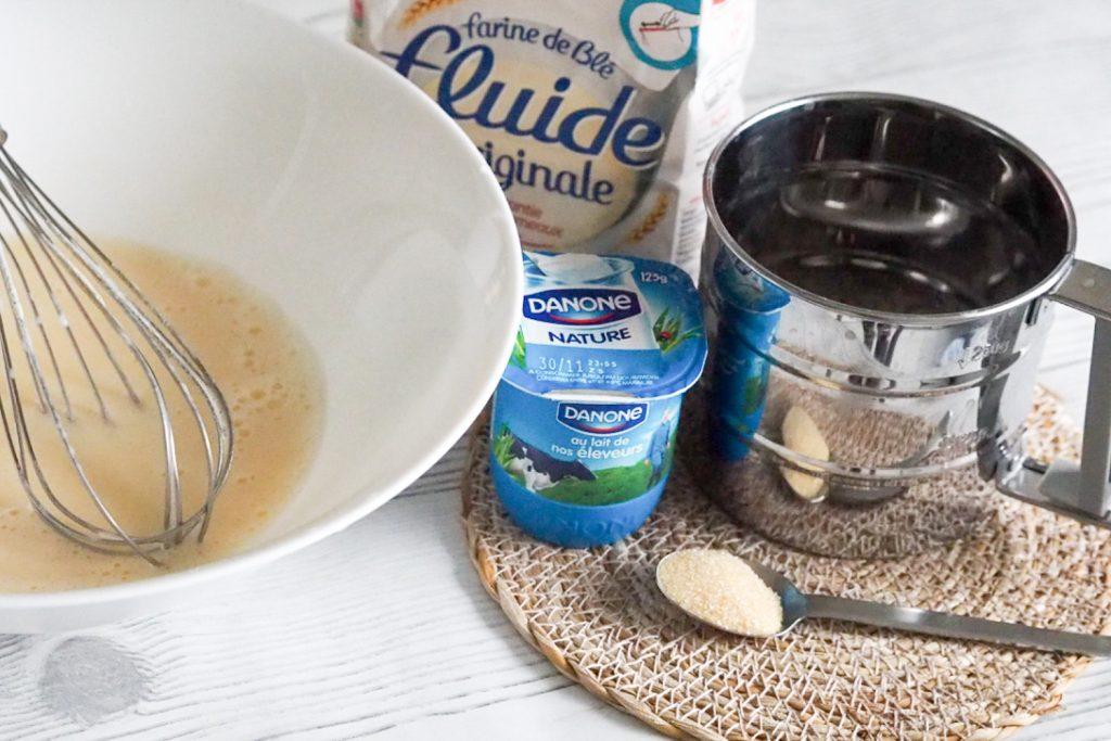 Yogurt_based_pancakes