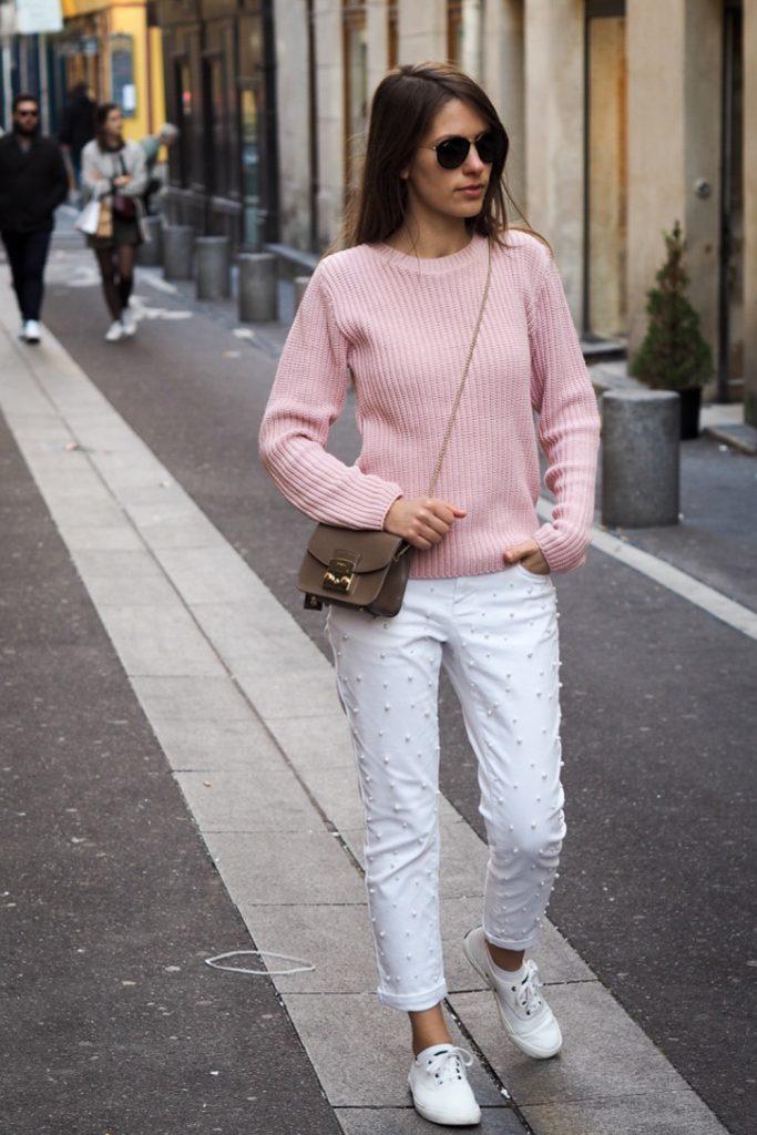 parisian_streets_rosesinparis