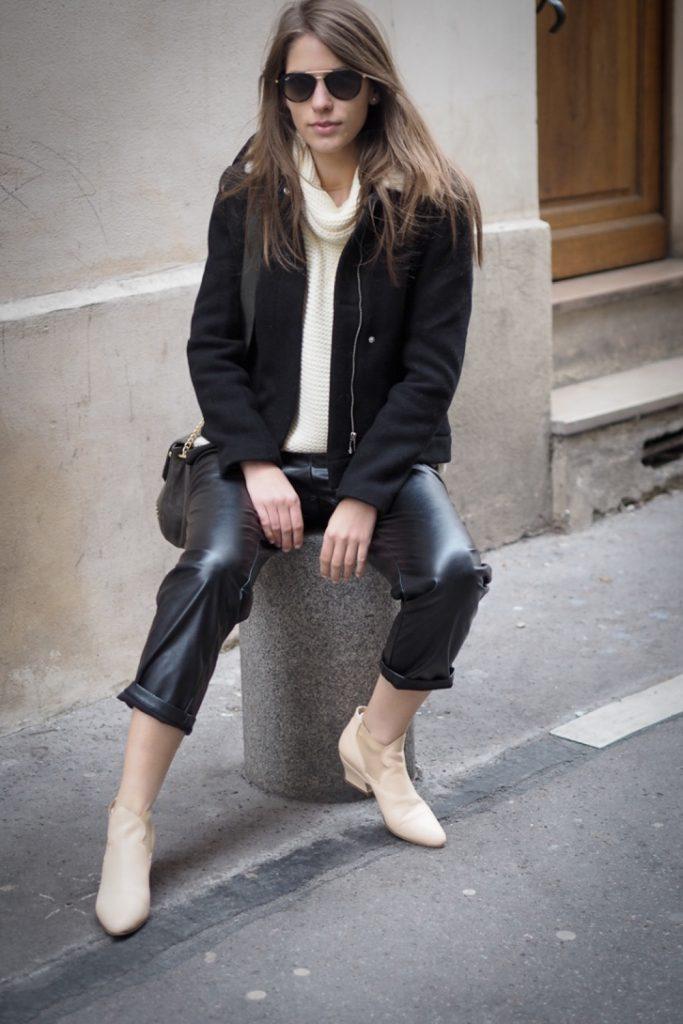 streetstyle_Paris_nadia_in_Paris
