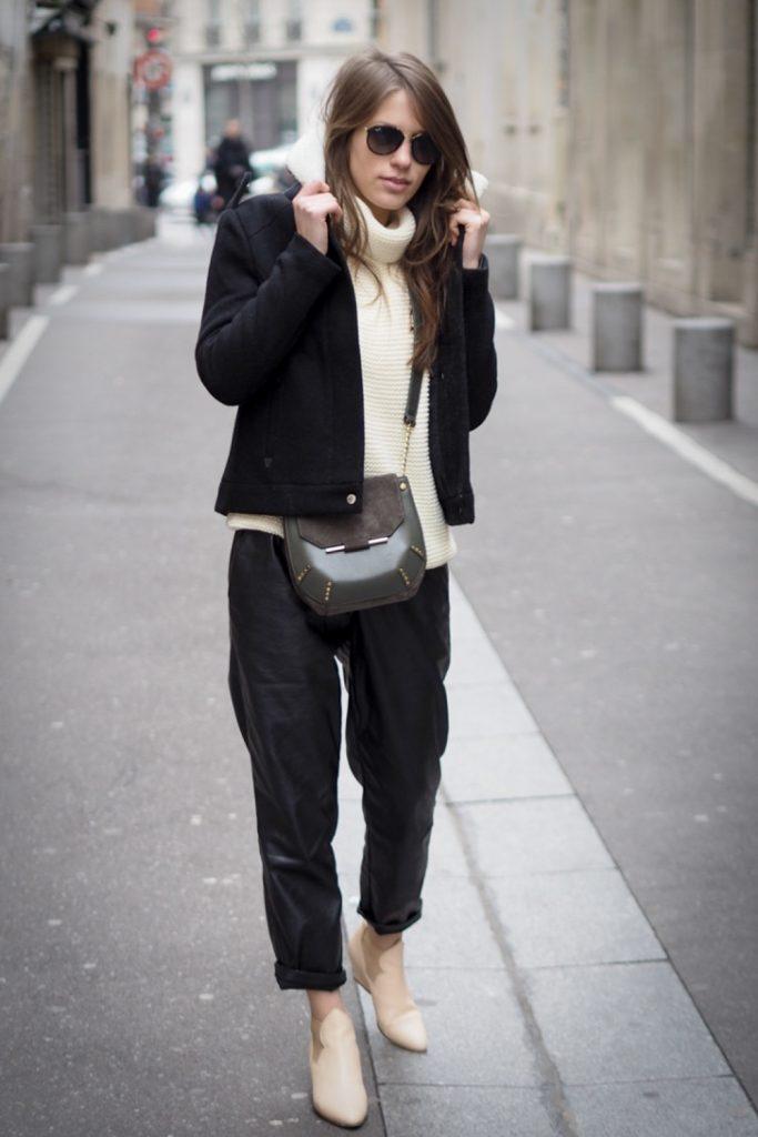 Nadia_rosesinparis_style