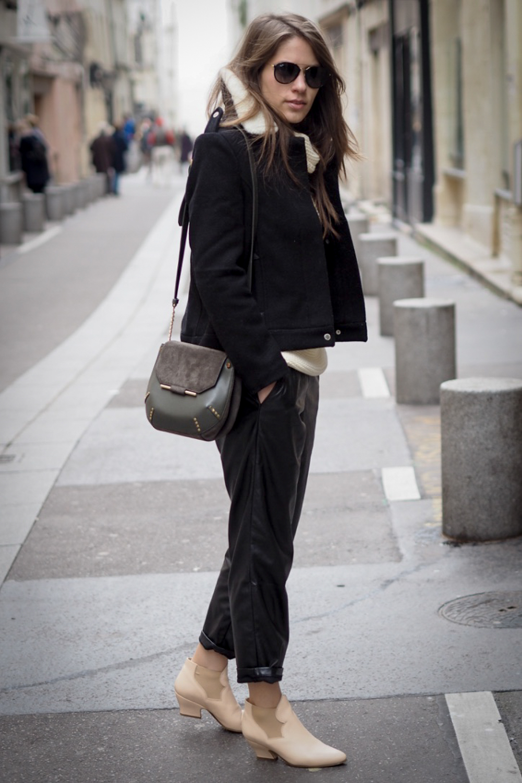 rosesinparis_Nadia_M_Parisstyle