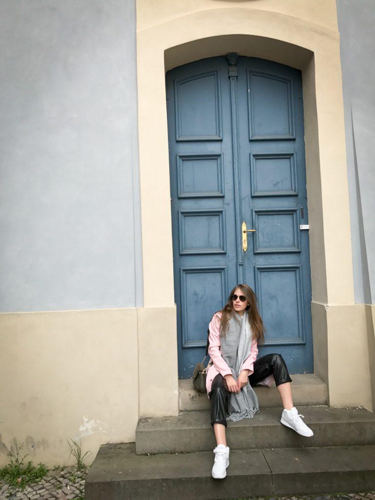 Castle_Prague_cityguide