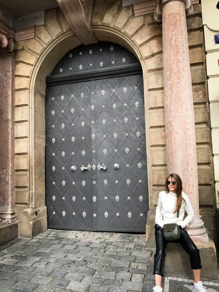 château_Prague_avisiter