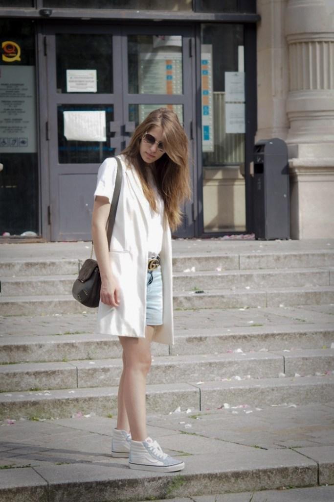 streetstyle_nadia_Vans_rosesinparis