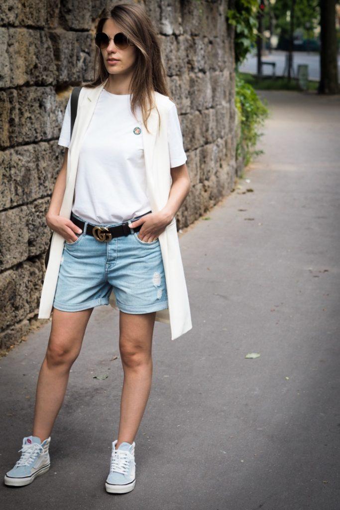 Vans_pour_lété_blanc_bleu_nadia