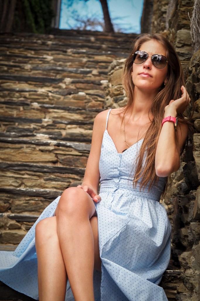 Blog_de_mode_et_lifestyle_Nadya