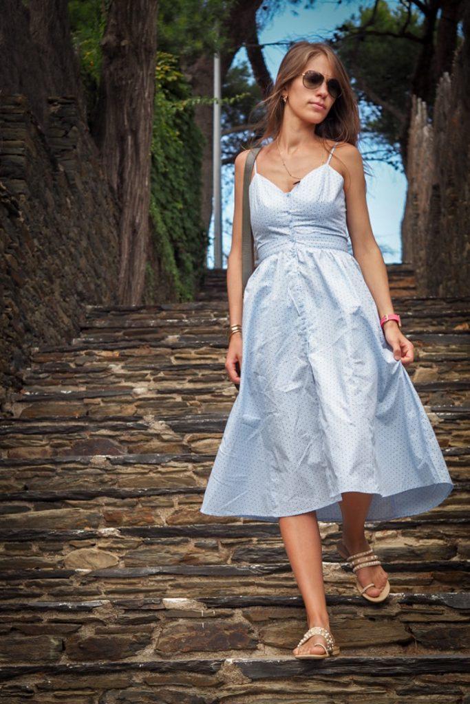 mode_lifestyle_blog_de_Nadya