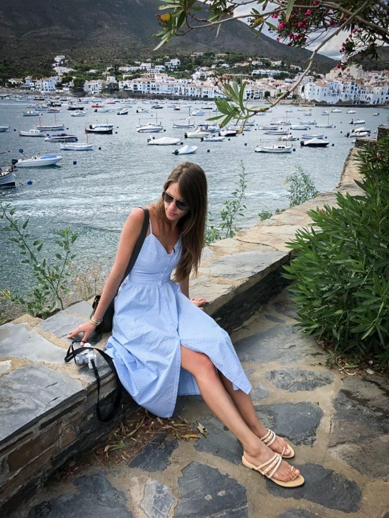 ete_blog_mode_robe_bleue