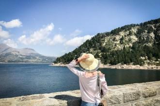 Lakes_mountain_summer_holidays