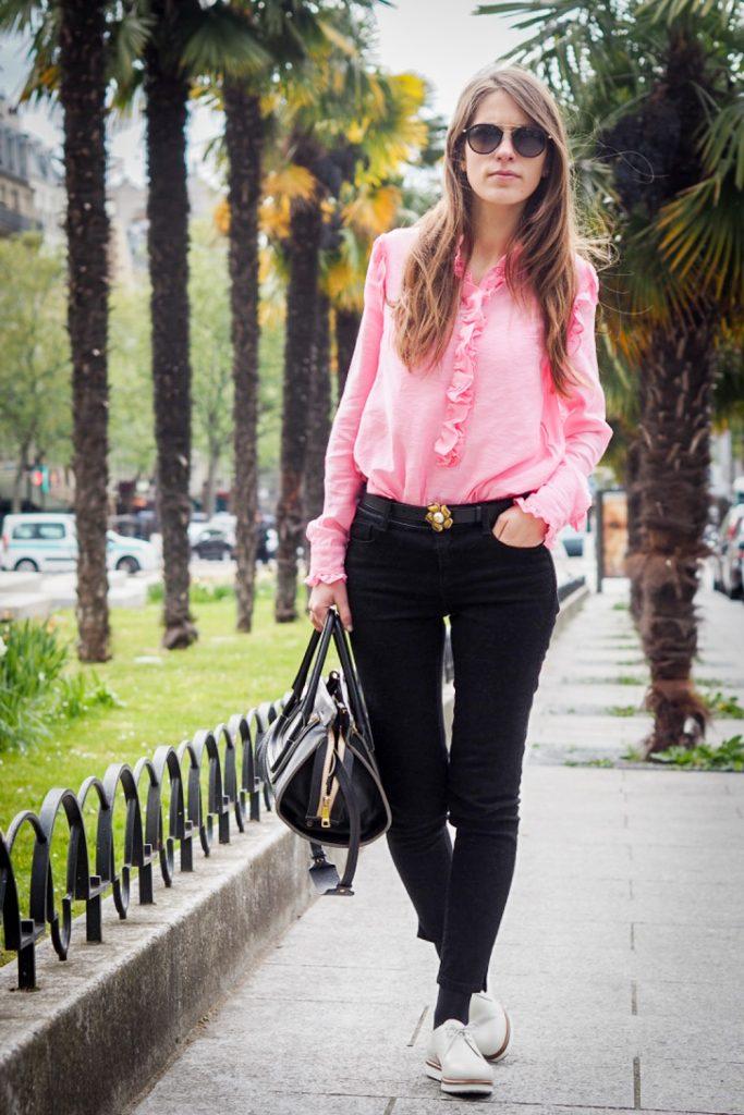 smart_office_look_Nadya_rosesinparis