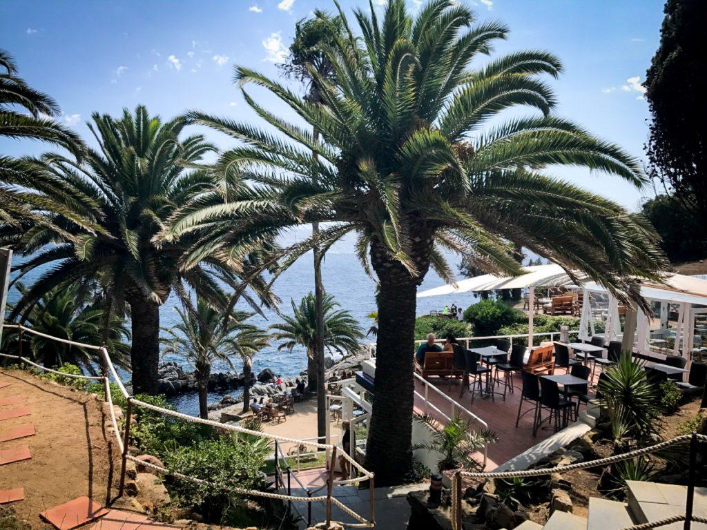 5_places_Cala_Banys_Costa_Brava