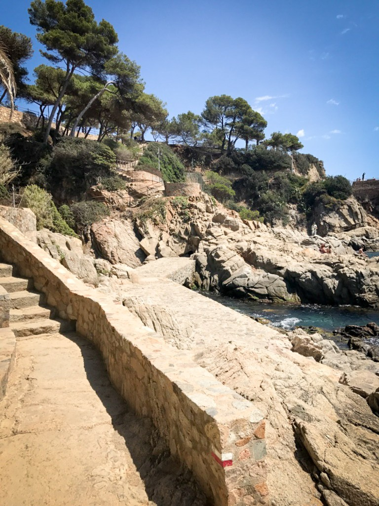 travel_Costa_Brava_Spain_blogger
