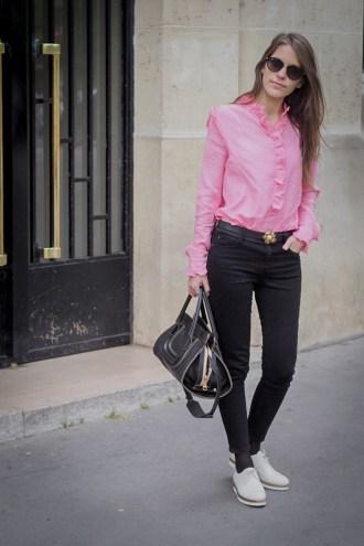 rosesinparis_fashion_blog_nadya