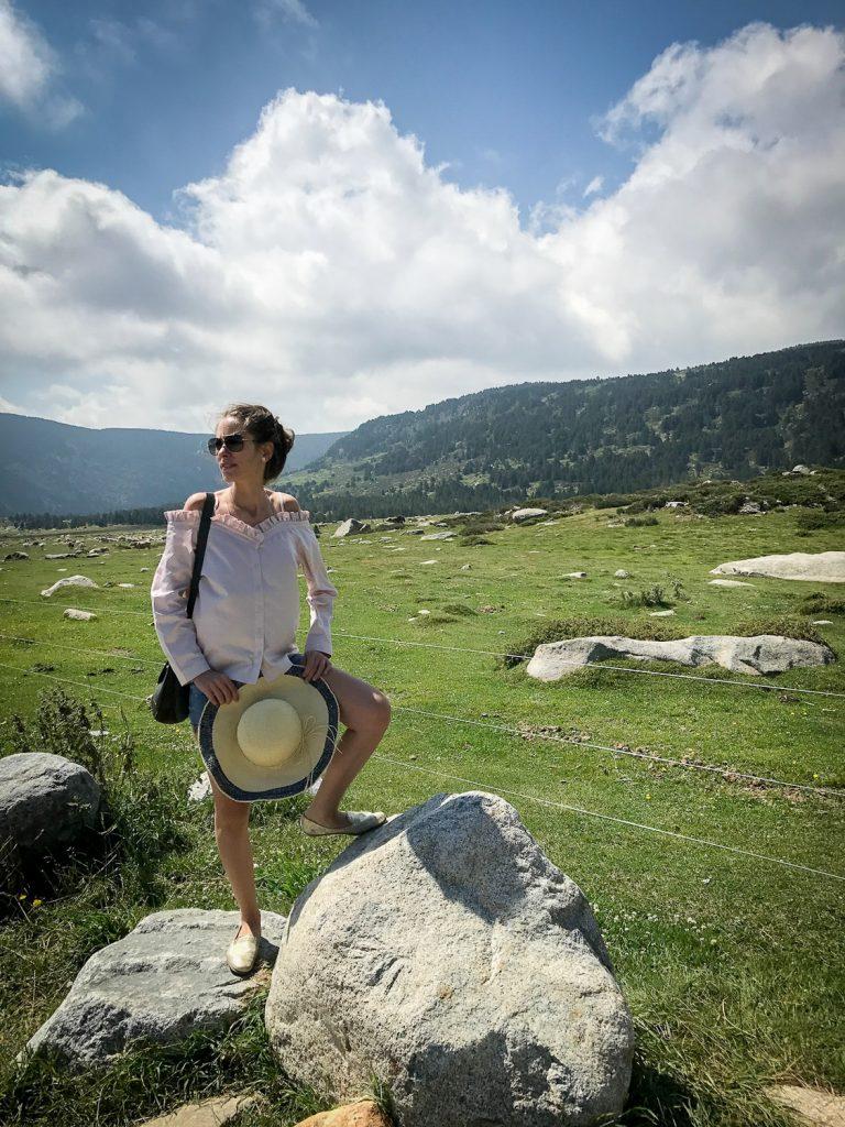Travel_blog_Nadya_rosesinparis