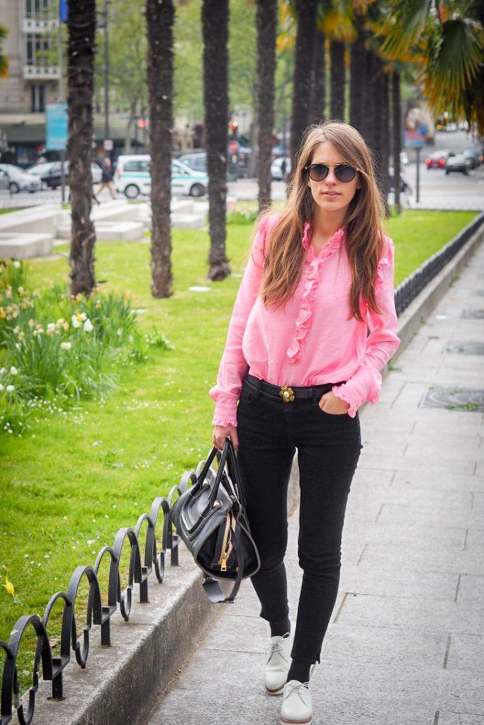 Rosesinparis_blog_Parisien_de_mode