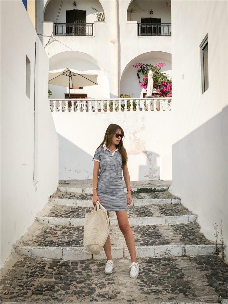 santorini_3days_prepare_your_stay