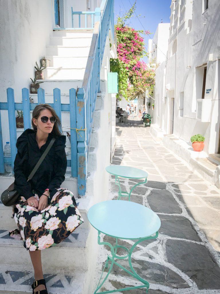 paros_greek_Island_blog_rosesinparis