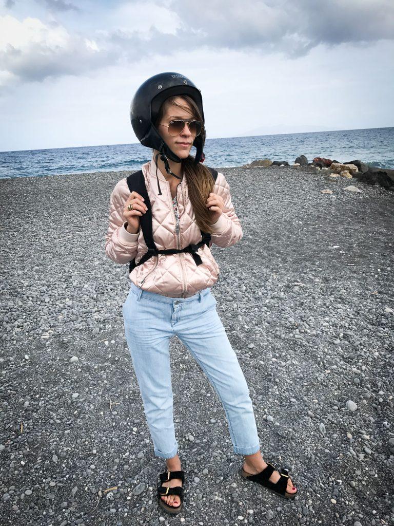 blog_rosesinparis_santorin
