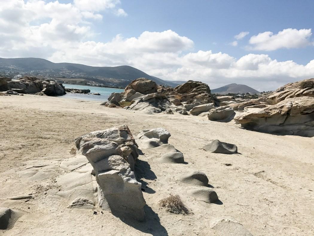 Kolimbirthe_Beach_Paros_rosesinparis