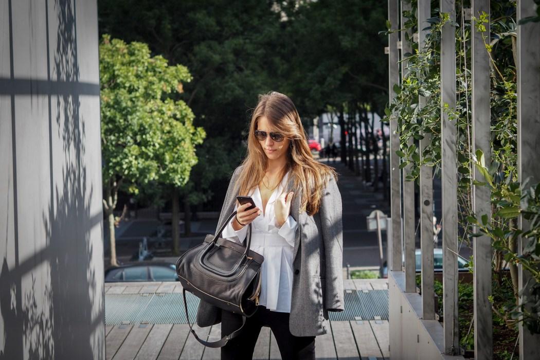 blog_look_rosesinparis