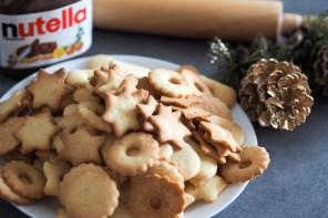 easy_recipe_for_Christmas_cookies