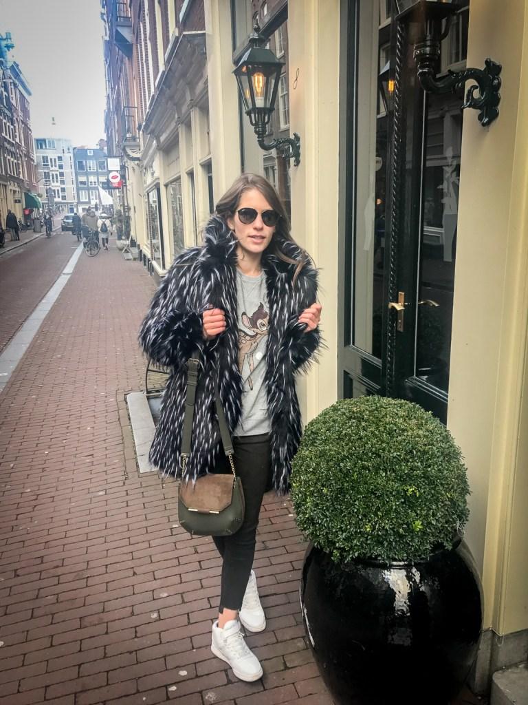 rosesinparis_Amsterdam