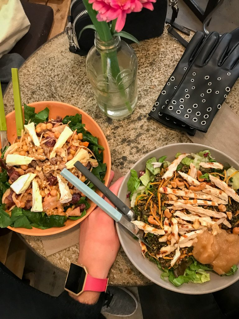 Salads_Venkel_rosesinparis_Nadya_travel